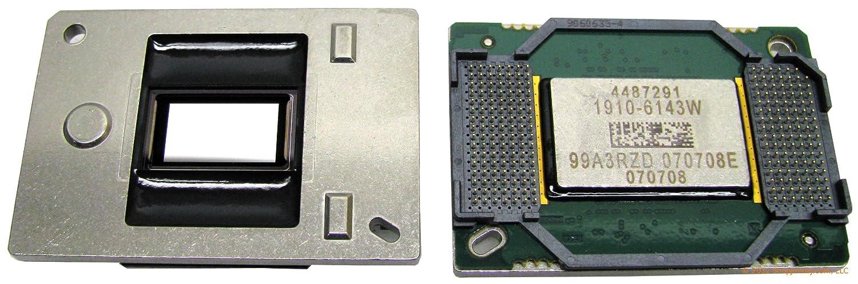Mitsubishi 276P595010 DLP Chip