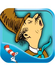 Dr. Seuss Apps for Android