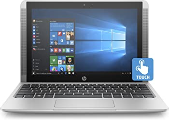 HP Spectre x2 HD Intel Quad Core x5 Touchscreen Laptop