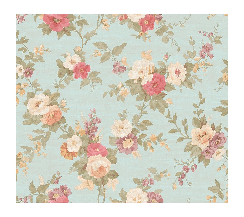 pics photos vintage rose wallpaper