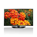 LG Electronics 55LN5600 55-Inch 1080p 60Hz LED-LCD HDTV with Smart TV