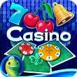 Big Fish Casino - Slots, Poker, Blackjack and More! by Big Fish Games