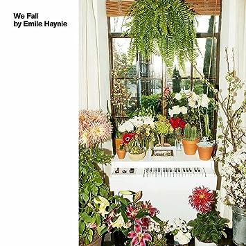 Emile Haynie � We Fall