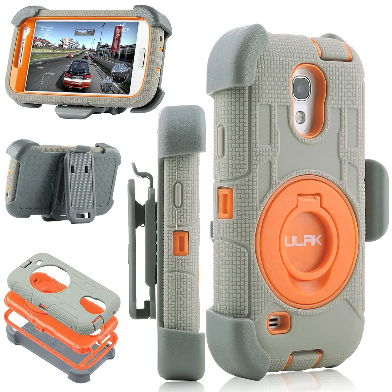 Samsung Galaxy s4 Mini Camera Galaxy s4 Mini Case Ulak