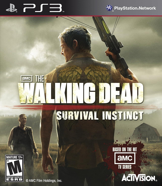 Los 11 mejores juegos de 2013 para Xbox 360, PS3 y PC