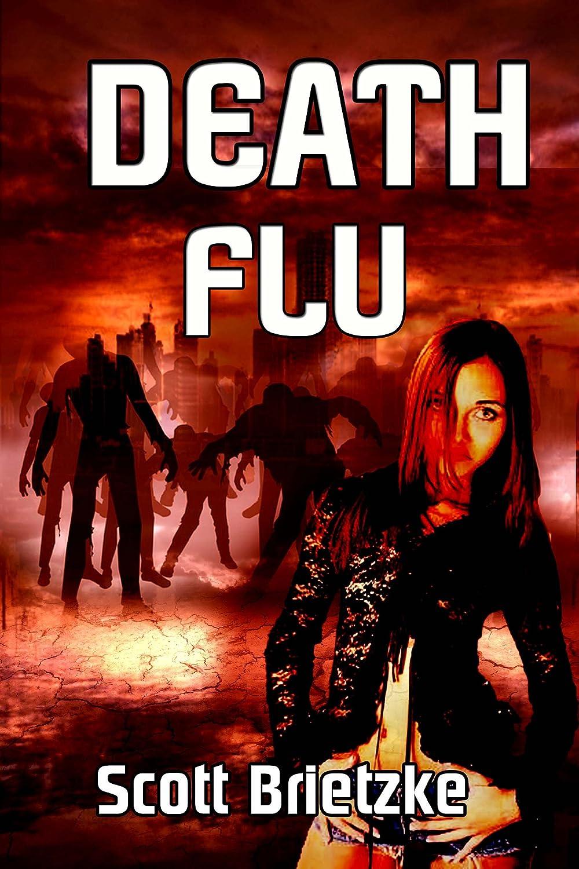 deathflu