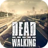 Dead Walking - Survive Driver Free