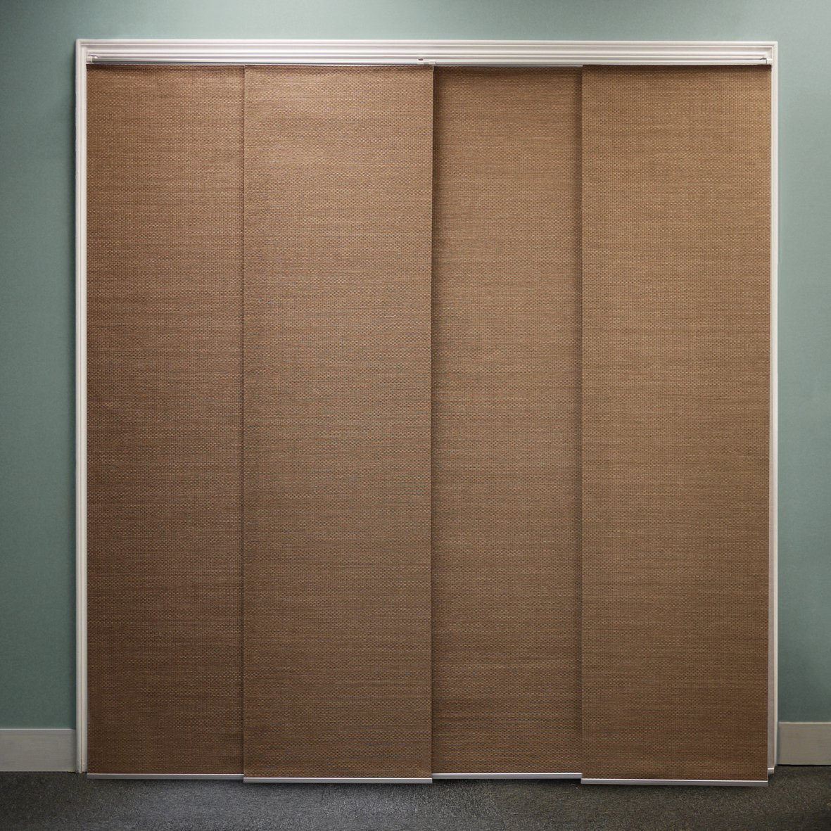 Sliding Door Curtain Panels Sliding Doors
