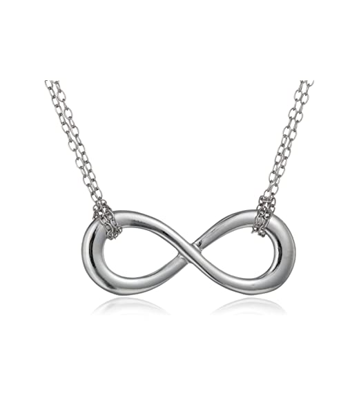 $17.99 & Up Silver-Tone Fashion Jewelry