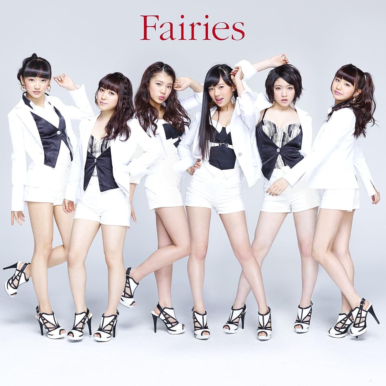 Fairies Akasaka BLITZ
