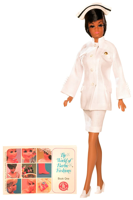 Julia Barbie 2009 günstig bestellen