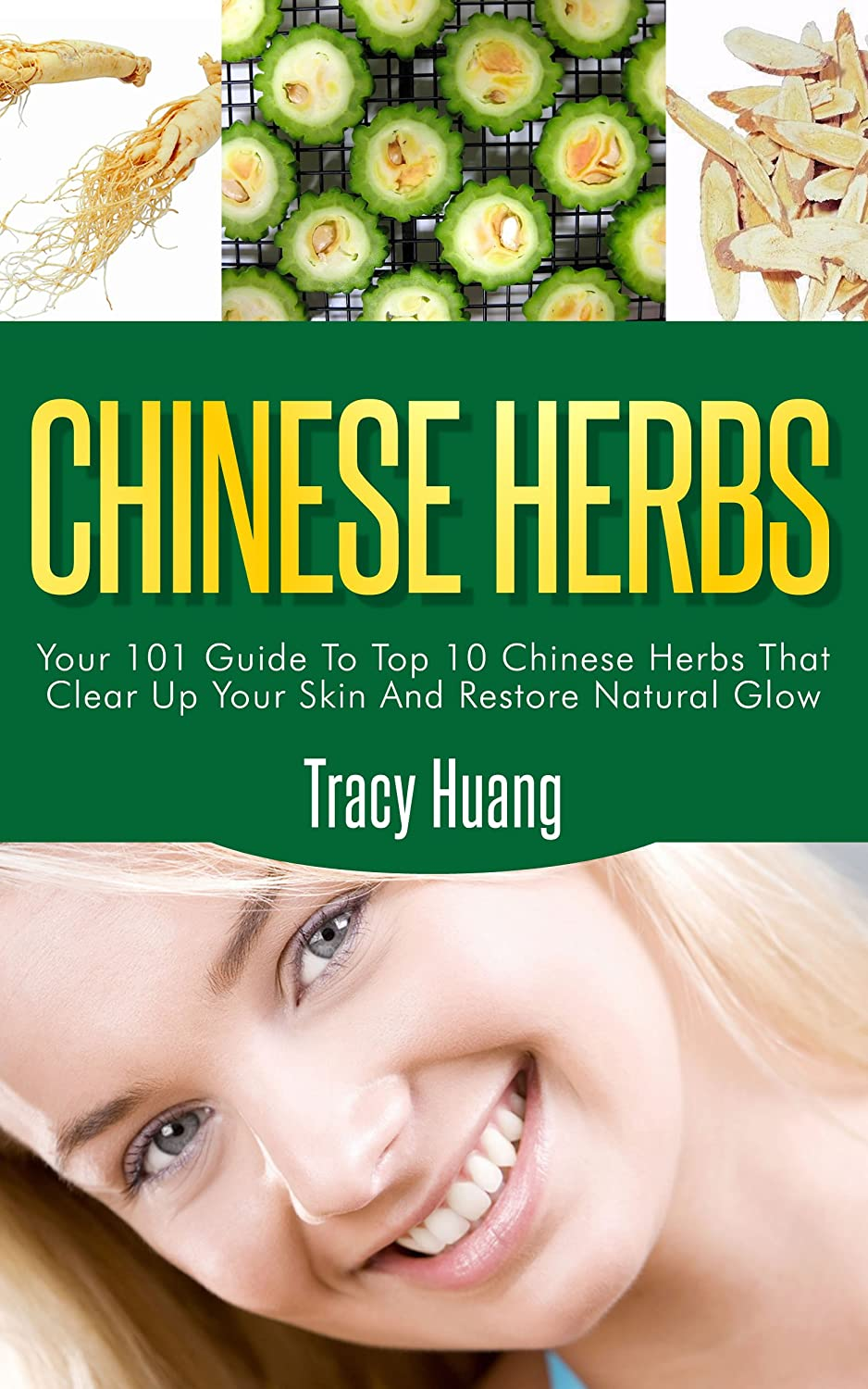 Chinese-Herbs-Tracy-Copy
