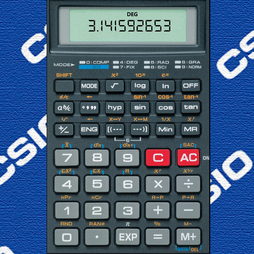 Classic Calculator (Classic Calculator compare prices)