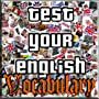 Test Your English Vocabulary von Martin K.