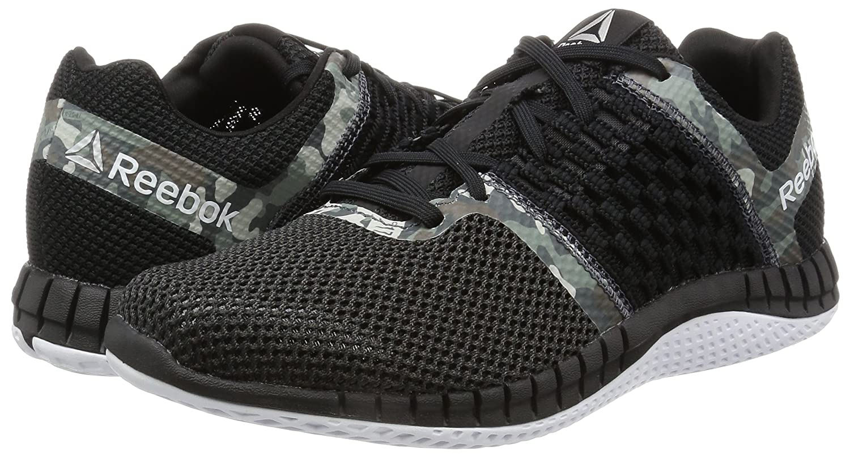 d4819409c44430 Buy camo reebok shoes   OFF55% Discounted