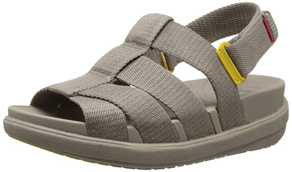 9bdf5e92f fitflops retailers guideposts classics illustrated price. fitflops  retailers entouch pay-per-view fight price . fitflops retailers  pricewaterhousecoopers ...