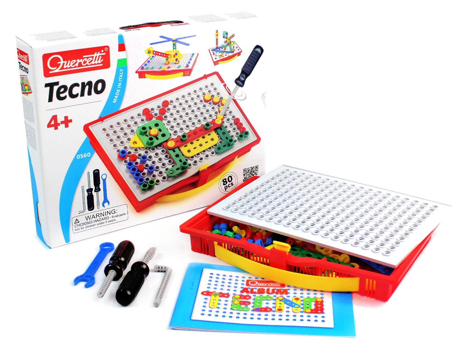 Toy Building Set For Boys : Best gifts for year old boys in itsy bitsy fun