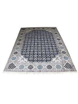 benuta tapis classique d 39 orient d 39 orient nain 6la. Black Bedroom Furniture Sets. Home Design Ideas
