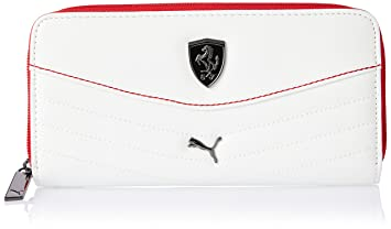8f23058512b9 puma ferrari wallet gold cheap   OFF62% Discounted