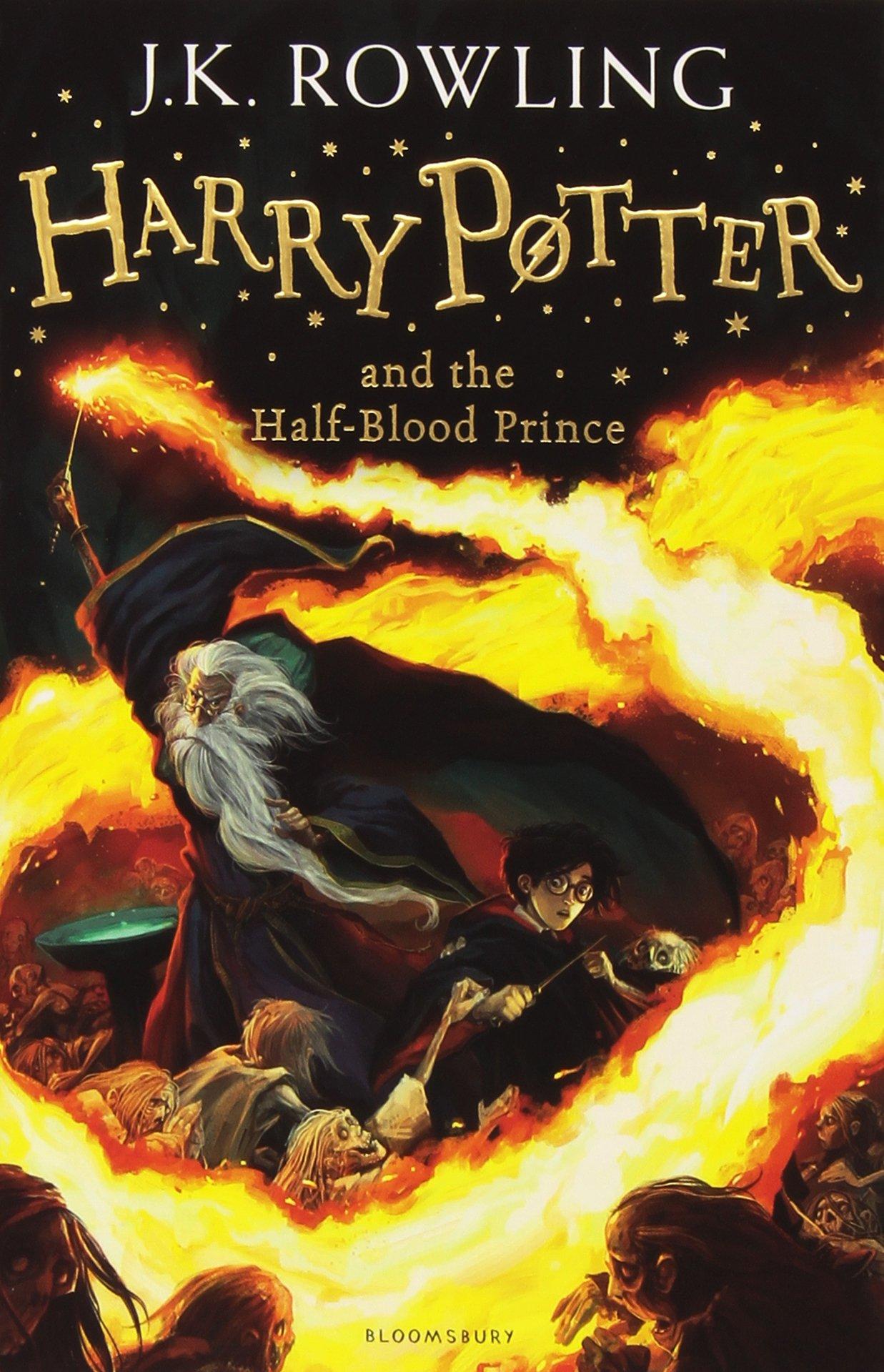 Harry Potter Book Prices : Bloomsbury harry potter children s hardcover volume