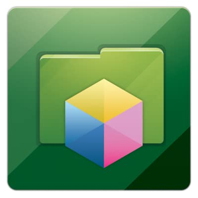 Dropbox / Box.net Client
