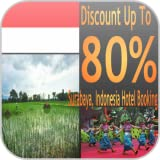 Surabaya Indonesia Hotel Booking
