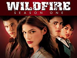 Wildfire Season 1 [HD]