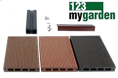 balkonaufbau holz kreative ideen f r innendekoration und. Black Bedroom Furniture Sets. Home Design Ideas