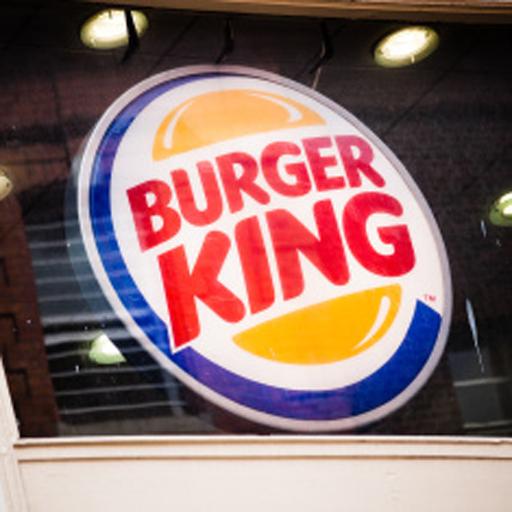 burger-king-promo-codes