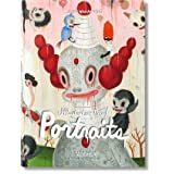 Illustration Now! Portraits (Bibliotheca Universalis) (Multilingual Edition)
