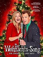 Der Weihnachts-Song: Wir singen f�r den Sieg!
