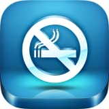 Quit Smoking Hypnosis - Free Stop Your Cigarette Addiction Now Edition