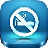 Quit Smoking Hypnosis - 今すぐ無料であなたのタバコ依存症を停止エディション