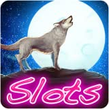 Lucky Wolf Casino Slots: A Jackpot Journey through the Slot Machine Games Wilds