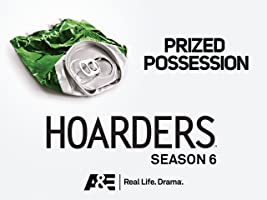Hoarders Season 6