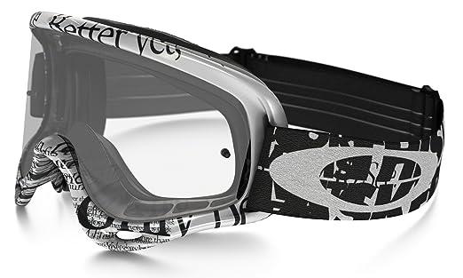 oakley photochromic ski goggles  oakley o