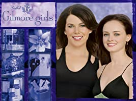 Gilmore Girls - Staffel 6
