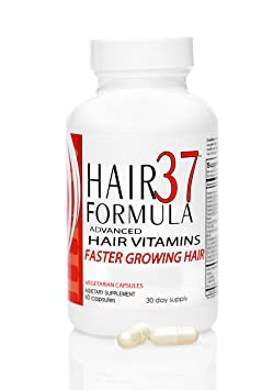 Biotin Hair Growth: Biotin Hair Growth Coupons For Amazon