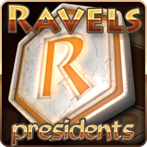 ravels-presidents
