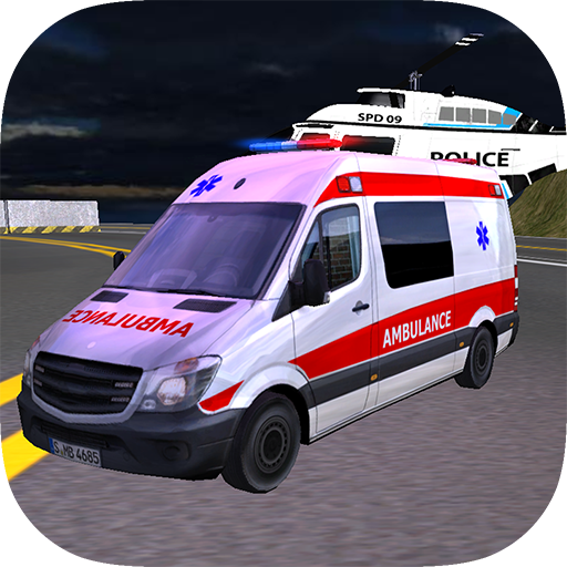911-rescue-simulator-2016