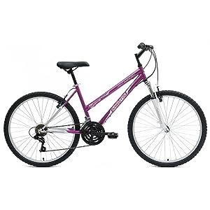 Mantis Women Highlight MTB Hardtail Bicycle