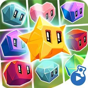 Jungle Cubes by Pocket PlayLab Co., Ltd.