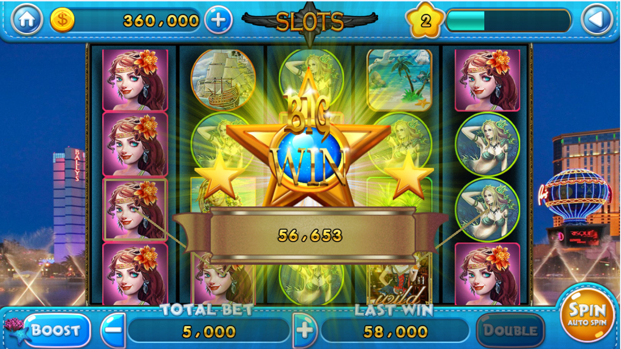 slot games online for free sofort gratis spielen
