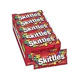 Skittles Original Candy (2 oz, 36 pk.)