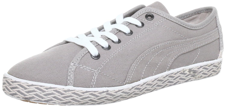 Puma Kamila Espadrille 354797 Damen Sneaker