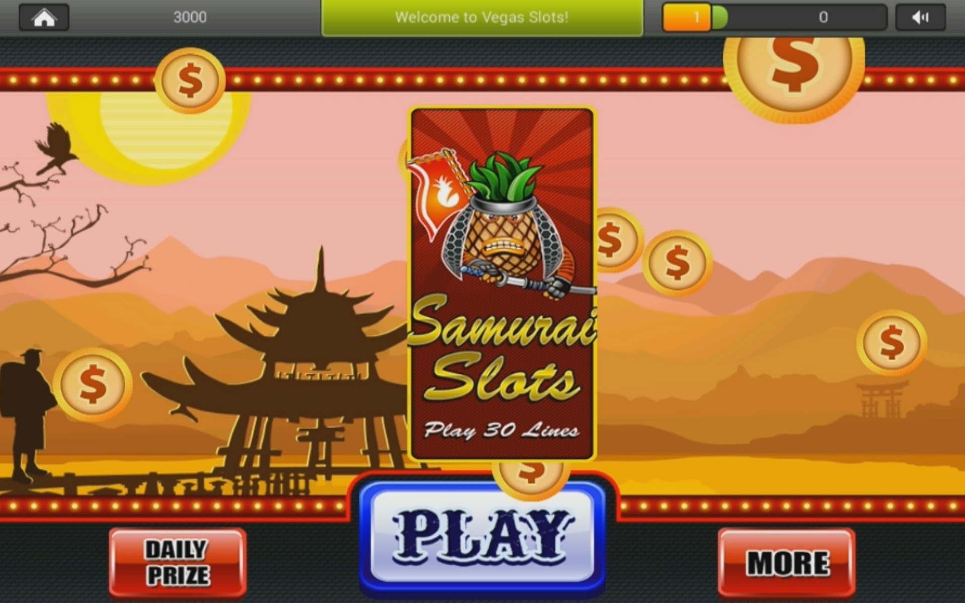 Kindle Fire Slots – Best Kindle Casinos Online