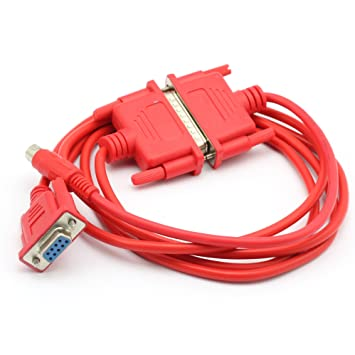 81qWRzfgZdL._SY355_ plc myforum ro view topic mitsubishi fx to pc cable wiring mitsubishi fx wiring diagram at edmiracle.co