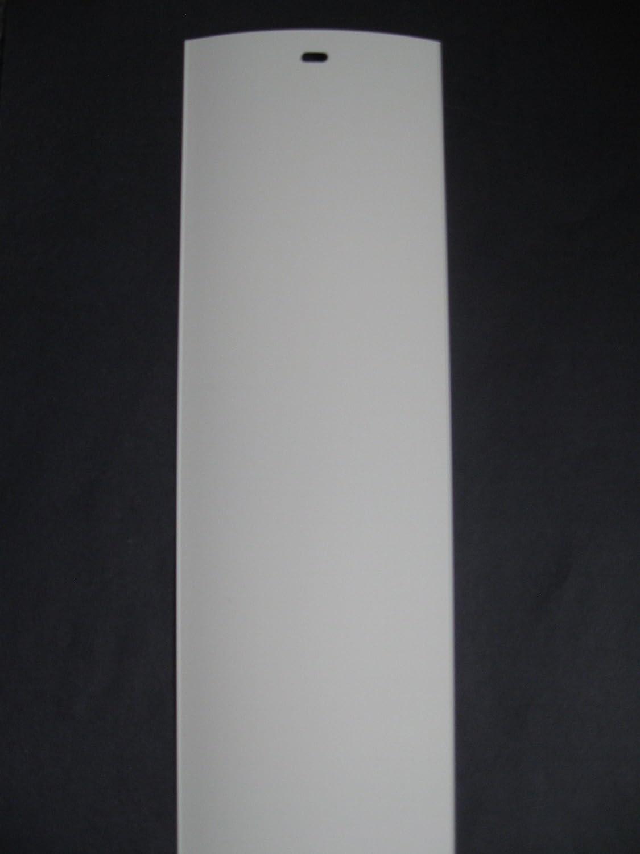 Vertical blind slats replacement images blinds hd wallpapers replacement slats for vertical - Vertical blind slat ...