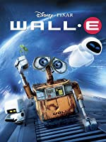 Wall-E [OV]
