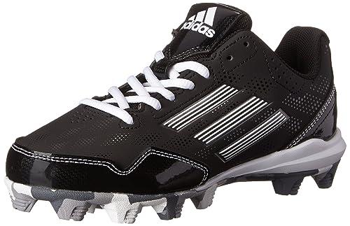 adidas Performance Wheel House 2 K Baseball Softball